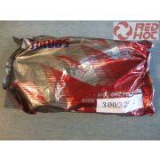 Vee Rubber gumiköpeny belső / tömlő 3.00/3.25-12