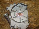 Blokk oldal jobb oldali 50-70cc 139QMB robogóhoz RH