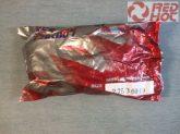 Vee Rubber gumiköpeny belső / tömlő 2.75/3.00-19