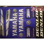 Yamaha matrica A4 Typ2  PIMP