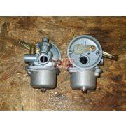 Pocketbike (roller) karburátor