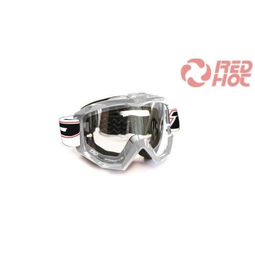 Progrip cross szemüveg MX 3201 BF2015