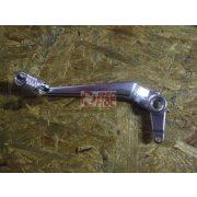 Ducati MR/09 fékkar