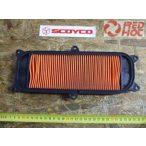 KYMCO People légszűrő 250cc LC / S /SI / People 300cc SI