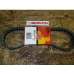 Piaggio X9 500cc 2000-2008 / Beverly 500cc 2002-2008 / X8 400cc 2006-2008 / Nexus 500cc 2003-2008 2011