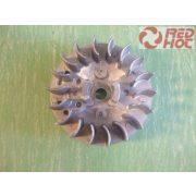Pocketbike forgórész (ventillátor)