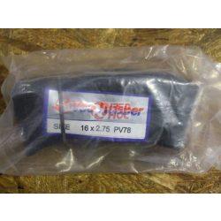 Vee Rubber gumiköpeny belső / tömlő 16×2.75