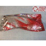 Vee Rubber gumiköpeny belső / tömlő 2.25/2.50-17