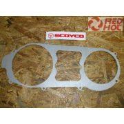 VARIO dekli tömítés GY6 125-150cc robogóhoz