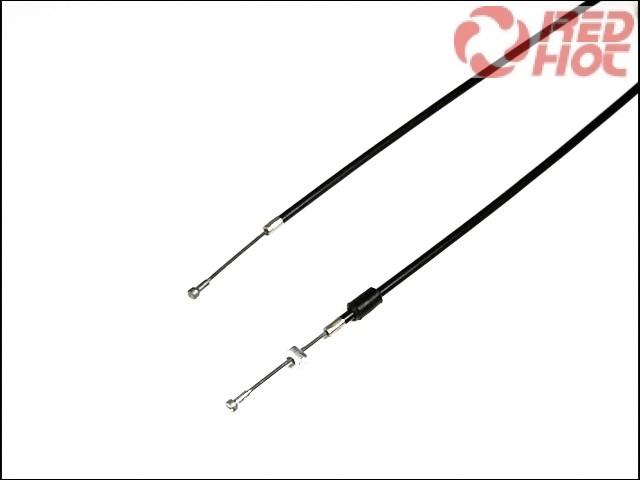 SIMSON 51 BOWDEN KUPLUNG 930/1050 MM