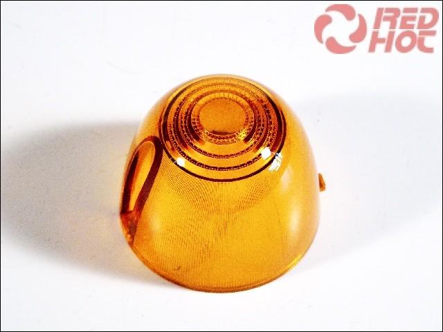 JAWA 350  6V INDEX BÚRA