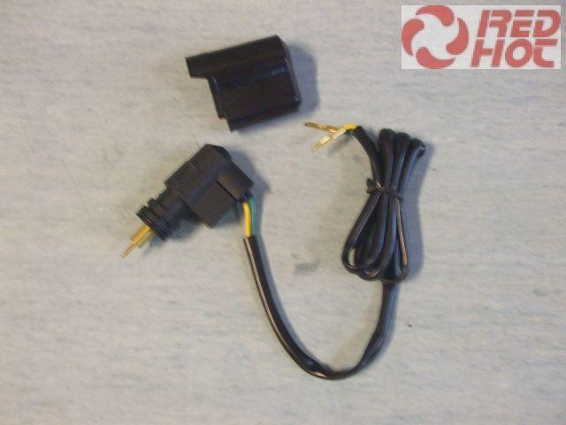 Dellorto automata szivató Utángyártott PHVA / YAMAHA AEROX 50 04-10 / NEOS 50 96- / WHY 50 / SLIDER 50 / MALAGUTI F10/F12/F15 / CENTRO 50 / CIAK 50 / MINARELLI