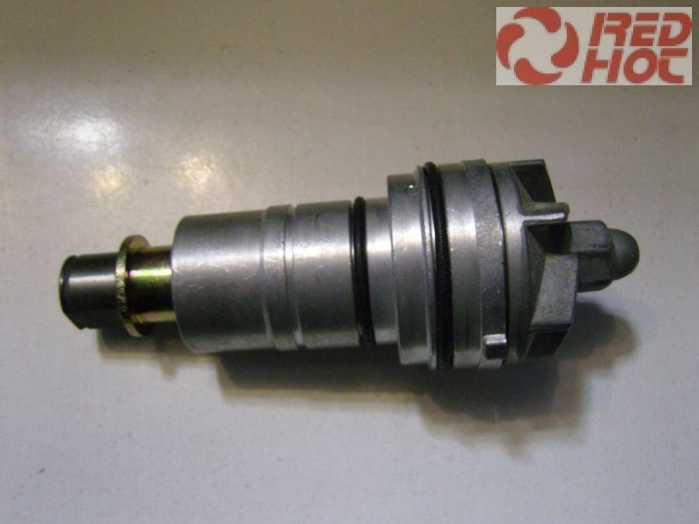 Vízpumpa 200-250cc Typ2 2013